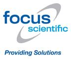 Focus Scientific