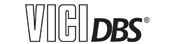 VICI DBS Logo